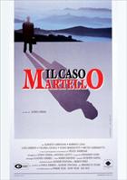Image for: Il caso Martello