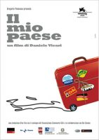 Image for: Il mio paese