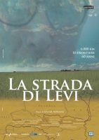 Image for: Primo Levi's journey