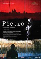 Image for: Pietro