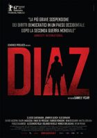 Image for: DIAZ