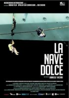 Image for: LA NAVE DOLCE