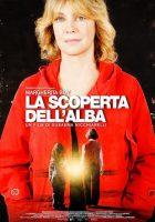 Image for: LA SCOPERTA DELL'ALBA