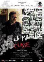 Image for: LA MIA CLASSE