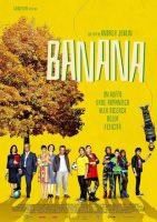 Image for: Banana