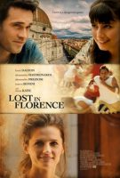 Image for: Lost in Florence