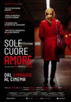 Image for: SOLE CUORE AMORE